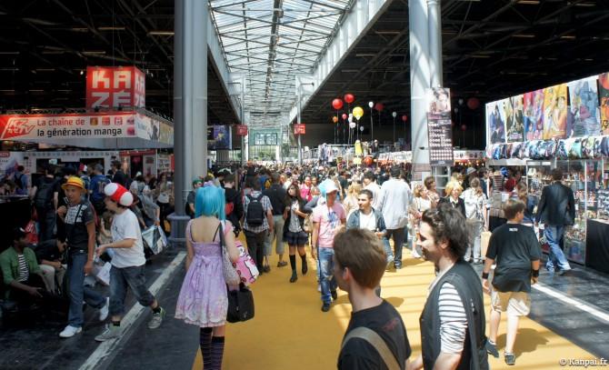 japan-expo-2012-1.jpg