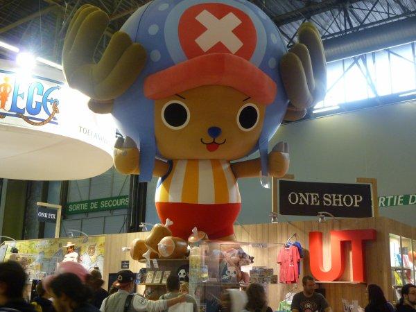 japan-expo-2012-2.jpg