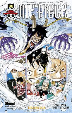 one-piece-68-japon.jpg