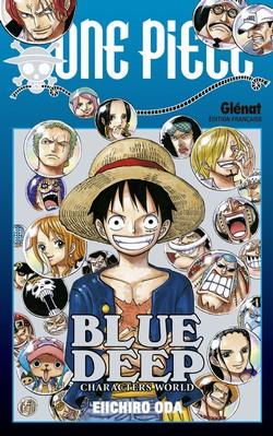 one-piece-blue2.jpg