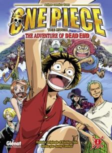 one-piece-dead-end-tome-1.jpg