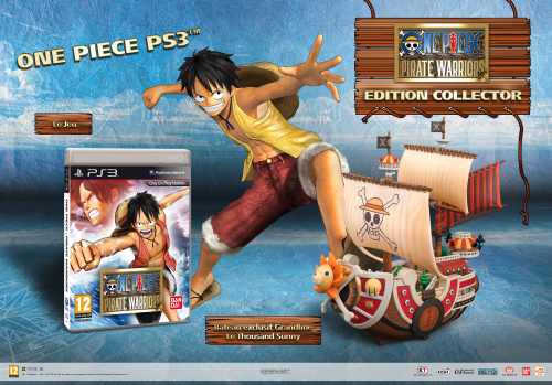one-piece-pirate-warriors-ps3-edition-collector.png