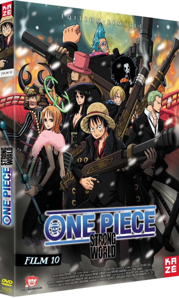 one-piece-strong-world-dvd.jpg