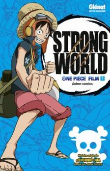 one-piece-strong-world-tome-1.jpg