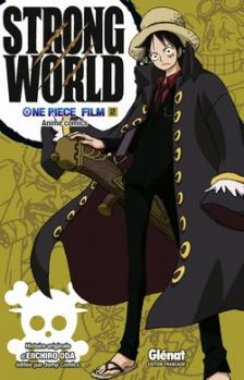 one-piece-strong-world-tome-2.jpg