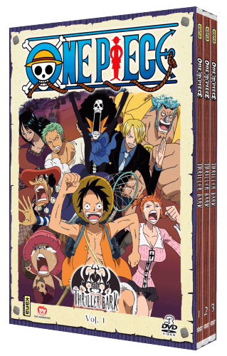 one-piece-thriller-bark-volume-1.png