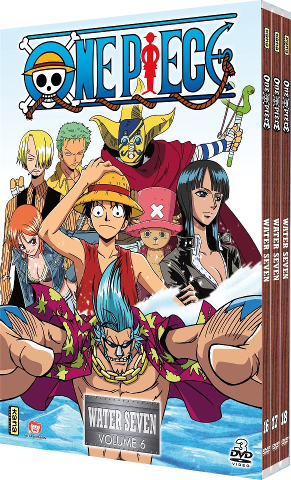 one-piece-water-seven-vol-6.png